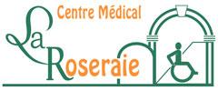CH La Roseraie